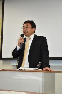 『臼山先生』の画像