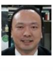 『小野先生 写真』の画像