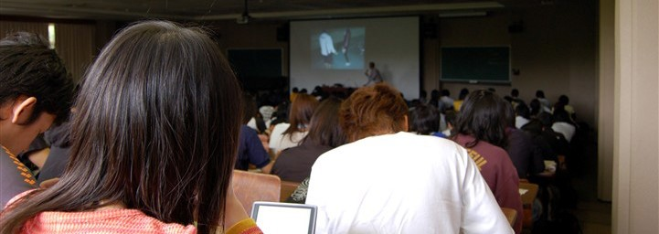 国际交流教育中心欢迎你!